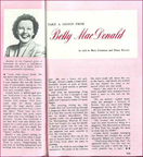 scan of magazine page; small scale.